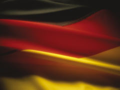 Europe's leading photonics nation? - GERMANY - Electro Optics