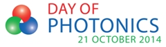 EPIC names 21 October as Day of Photonics