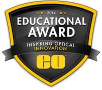 Edmund Optics accepting applications for Education Award