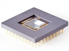 MEMS mirror developed for genetic research