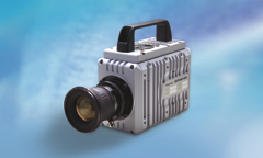 Fastcam SA8 high-speed camera - Photron