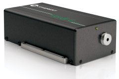 Verdi G-Series green OPSL - Coherent