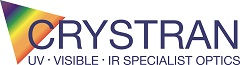 Crystran Ltd