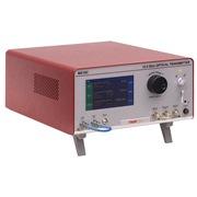SPIE Photonics West | Electro Optics