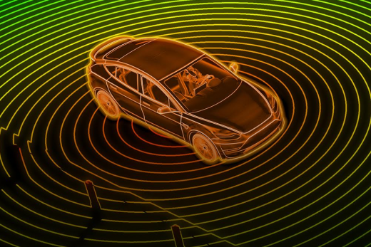 Green light on lidar: developing low-cost systems for